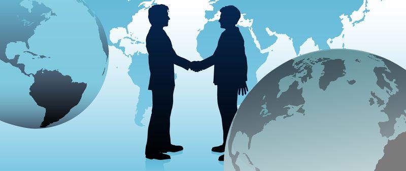 pacto mundial mexico
