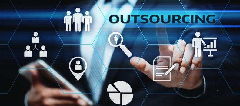 Beneficie a su empresa o negocio con un outsourcing de nómina