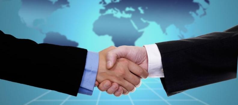 Pacto mundial México, ayudando crecer al país