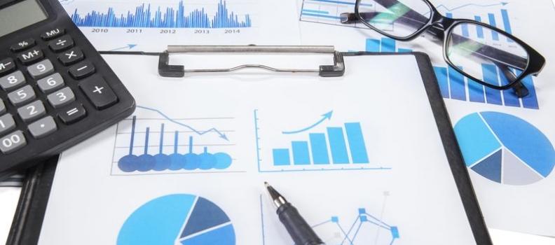 Contabilidad electrónica, clave para prevenir la evasión fiscal y el fraude