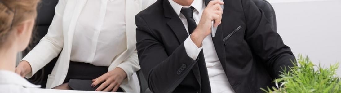 Pruebas psicométricas, una herramienta para contratar al mejor personal
