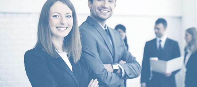 Dentro del Reclutamiento y selección de personal, el Reclutamiento 2.0 es la nueva tendencia