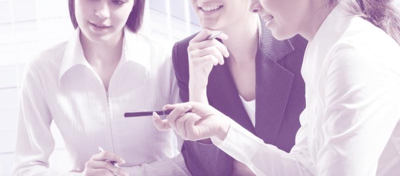 Los Outsourcing de nómina y las últimas actualizaciones en materia laboral
