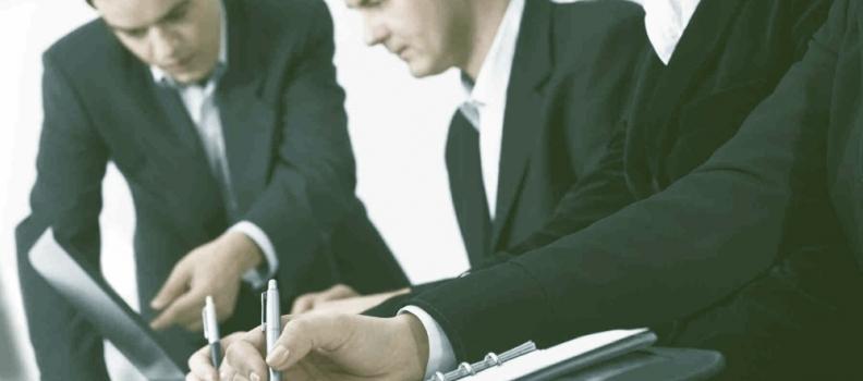 Cómo implementar pruebas psicométricas en la contratación de personal
